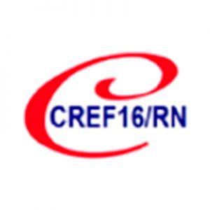 CREF16