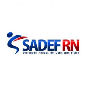 Sadef/RN